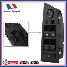 Interrupteur Commande Bouton Lève Vitre BMW 3 E92 E92 LCI =61316945874