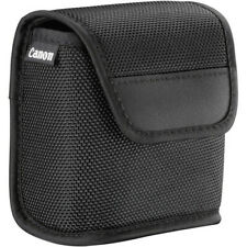 Canon PZ-E1 Power Zoom Adapter Protect Cover