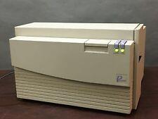 Fargo Persona Plastic ID Card Color Thermal Printer