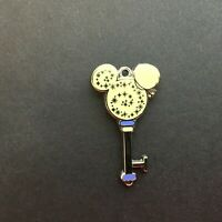 WDW - PWP Key Collection - Tinker Bell Disney Pin 81467