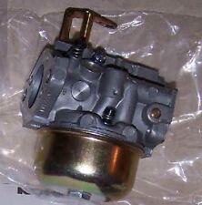 Kohler OEM Carburetor Assembly 4785325 4785325-S
