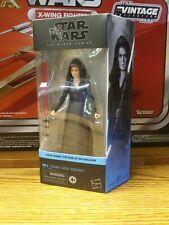 Star Wars Black Series Rey (Dark Side Vision) Hasbro 2020 6 Inch Action Figure