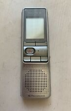 Sony ICD-8600 Voice Recorder Manual