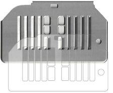 Milchschlauch-Set für Siemens EQ6 Bosch VeroAroma 12004554 Edelstahl Milchrohr