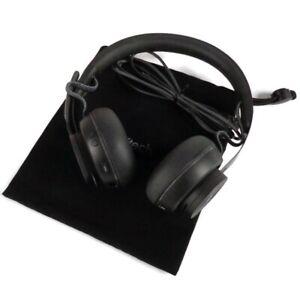 Logitech Zone Wireless Bluetooth Headset A00082