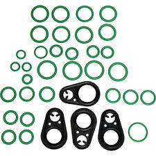 A/C System Seal Kit-Rapid Seal Oring Kit MT2506