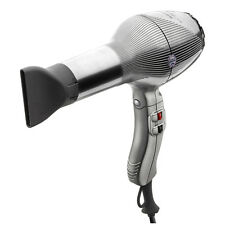 Gamma Piu Barber Dryer