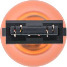 Turn Signal Light Bulb-LongerLife - Twin Blister Pack Philips 3157NALLB2