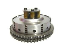 ROYAL ENFIELD 4 SPEED CLUTCH ASSEMBLY 5 PLATE