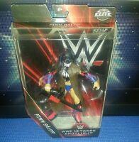 Finn Balor - Elite Network Spotlight - New Boxed WWE Mattel Wrestling Figure