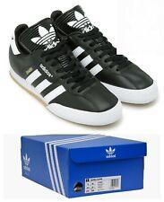 Adidas Women's adidas Samba Trainers   eBay