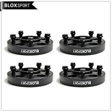 4P 25mm Custom wheel adapter 5x130 CB84 to 5x112 CB66.5 for Mercedes G class