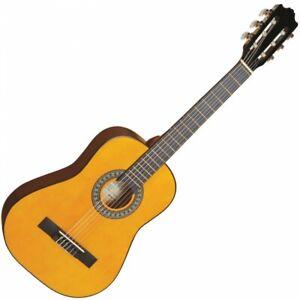 Encore 1/2 Size Classical Acoustic Guitar Junior Kids Children's
