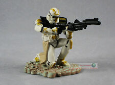 Figure 1:32 Star Wars 327TH STAR CORPS Imperial Clone Trooper Stormtrooper S184