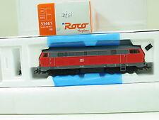 Roco H0 53461 Digital Diesellok BR 218 197-2 der DB  B354