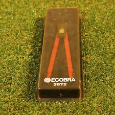 Ecobra 3672 Technical Drawing Compass - Boxed