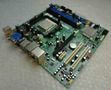 HP MCP61PM-HM 5189-0929 Compaq Iris8 Socket LGA AM2 Motherboard With BP