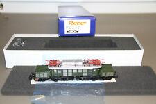 Roco H0 AC 69773 BR E 94 032 Krokodil  OVP/ unbespielt/ MFX