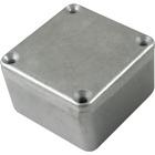 Chassis Box, Hammond, 1590LB, Diecast, 1.99