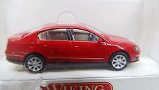 Wiking H0 VW  Passat Limousine 00640329  Neu OVP