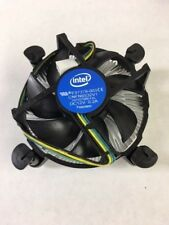 Intel Copper E97378-003 CPU Heatsink Cooler LGA1155/1156/1150/1151