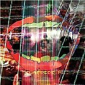 Animal Collective - Centipede Hz (2012) Digipak