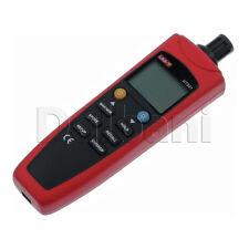 UT331 Original New UNI-T Digital Contact Type Thermometer Hygrometer