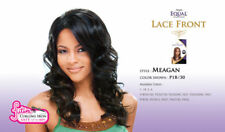 MEAGAN - FREETRESS EQUAL LACE FRONT WIG WAVY LONG WIG