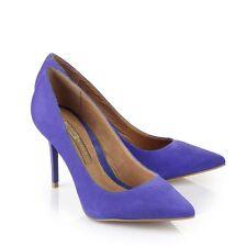 Buffalo Schuhe mit Pump Absatz für Damen