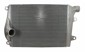"(21377) Charge Air Cooler / Aftercooler for Caterpillar D11 33.46"" x 26.78"" Core"