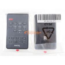 For Benq Projector MX813ST MP612 MP612C MP622 MP622C MP620C MW512 Remote Control