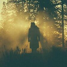 """Thundercat - The Beyond / Where The Giants Roam (NEW 12"""" VINYL)"""