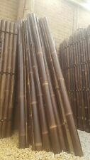 BAMBOO CAPPING 2M - Sydney NSW