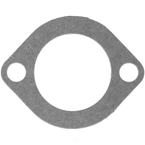 Engine Coolant Thermostat Gasket Stant 27168