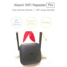 Xiaomi Mi WiFi Repeater Pro Wireless Network Signal Booster Extender 300Mpbs