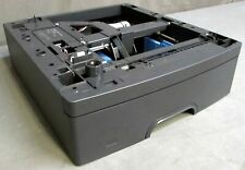 Genuine Dell GD711 0GD711 500-Sheet Paper Tray Assembly for 5210N 5310N