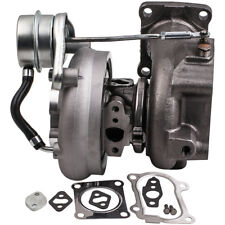 Turbocharger Turbo for Toyota Land Cruiser 4.2L 1HD-FTE CT26 1720117040 1998