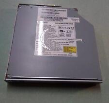 DELL DVD-ROM/CD-RW DRIVE