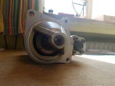 0986001123 / 0986011631 / D8E82 Original (PARIS-RHONE) Bosch Anlasser
