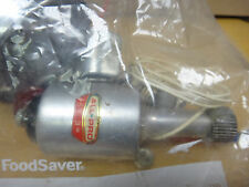 ALL PRO Bicycle Dynamo Lighting 6 Volt Generator 3 W Taillight Headlight