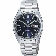 Seiko Adult Wristwatches