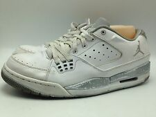 -6A10 Jordan SC1 Running Cross Training  Athletic Basket Ball  Men Shoes size 11