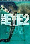 The Eye 2 New DVD