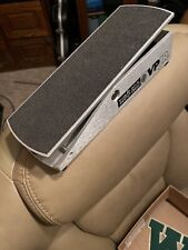 Ernie Ball VP Jr 250K Guitar Volume pedal Guitar Effect Pedal
