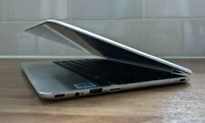 Chromebook Touchscreen ASUS C101P with USB-C charger - laptop / tablet