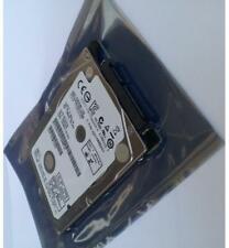 Fujitsu Siemens Amilo Si-3655, Si3655, V3525, 500GB Festplatte für