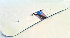 HEAD Team Jr.30 ~ Freeride Jugend-Snowboard 130 x 24 x 27 cm Kindersnowboard NEU