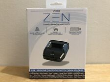 Cronus Zen Controller Emulator for Xbox, Playstation, Nintendo and PC - In Hand