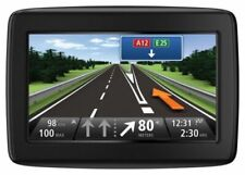 """TomTom Start 20 MyDrive Connect 4.3"""" -AP- GPS - edc iQ routes"""