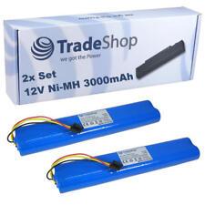 Vax Power Reach v-015t Quicklite compatto 2 v-049 per Aspirapolvere Cinture X 2 P di alta qualità